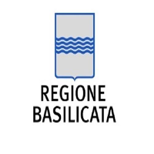 Regione Basilicata approva indirizzi di programmazione per Pfvr