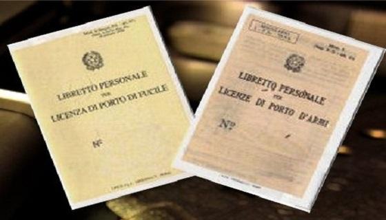 P.D.: Cittadini Italiani residenti in U.E. ed extra U.E.