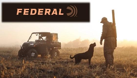 Federal Ammunition, leader tecnologico del settore, ha lanciato una nuova app mobile