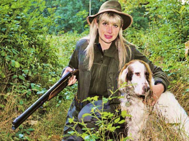 Noi cacciatori, vi raccontiamo come si cucina la selvaggina