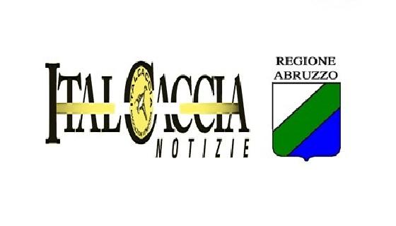 ItalCaccia chiede a Marsilio un proveddimento per praticare la caccia