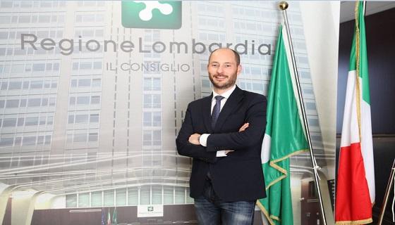 M5s Lombardia all'attacco… la Lega è una seria minaccia all'ambiente
