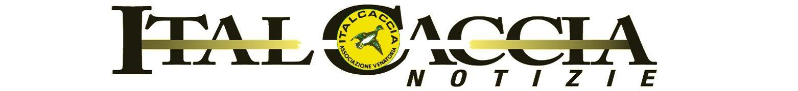 ItalCaccia Associazione Italiana Caccia e Pesca