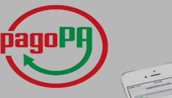 Al via la rivoluzione digitale per il pagamento delle concessioni venatorie