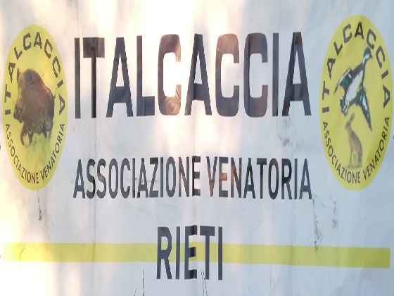 Con la splendida giornata finale si chiude il II° Trofeo Città di Rieti