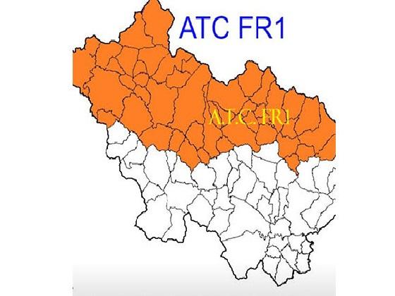 Provincia di Frosinone – Sentenza del Tribunale Civile a favore di Italcaccia e Libera Caccia. Illegittimo il comportamento dell'Ambito Territoriale di Caccia Frosinone 1. Elezioni da rifare