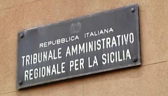 Tar dice no a sospensiva calendario venatorio in Sicilia