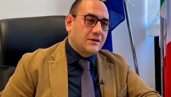 Abruzzo: approvato calendario venatorio e piano faunistico