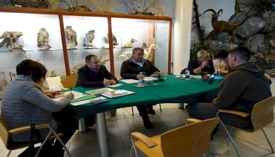 Cuneo: Esami per aspiranti cacciatori, il 14 ottobre seconda e ultima sessione dell'anno