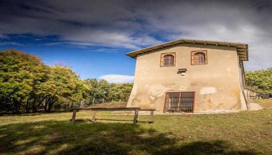Monti Dauni, a Celenza nascerà la prima scuola faunistico venatoria del Sud Italia