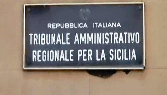 Sicilia: nuova ordinanza del TAR sospesa la caccia al coniglio…