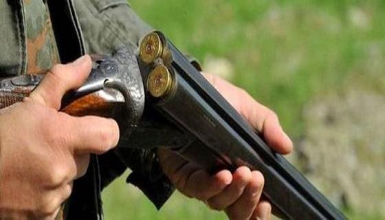 Prossedi: Smarrisce il fucile, cacciatore denunciato per omessa custodia