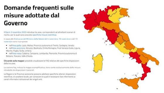 Caccia e pesca in zona Covid gialla, arancione, rossa: c'è il chiarimento del Governo