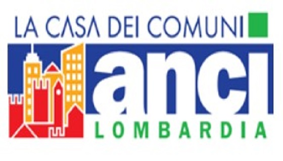 Chiarimenti di Regione Lombardia su dispositivo MDS 25509 del 26/11/2020 su selvaggina da penna