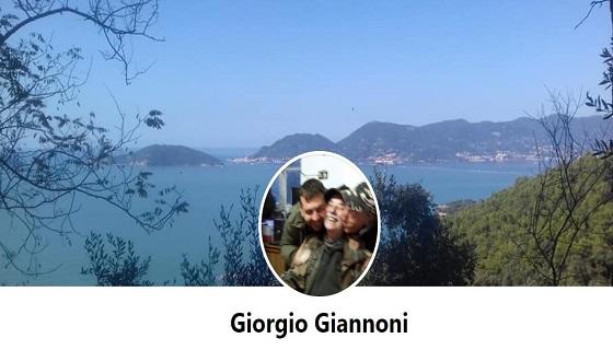Buone notizie dalla Liguria