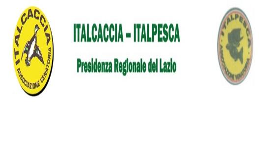 Lazio: Emergenza covid-19  Legge regionale 17/95 art. 20 comma 6 – disposizioni in materia di riconsegna tesserino venatorio